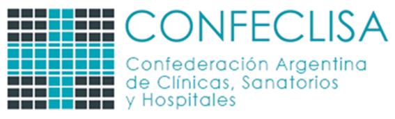 Confederación Argentina de Clínicas, Sanatorios y Hospitales